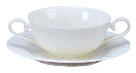 【業務用食器】ニューウェーブ  ブイヨン碗【ホテル】【レストラン】【カフェ】