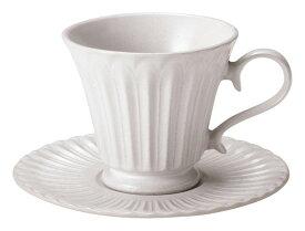 【業務用食器】ストーリア・ラスティックホワイト コーヒー碗【ホテル】【レストラン】【カフェ】