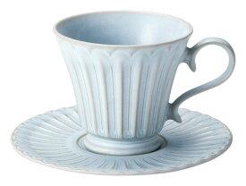 【業務用食器】ストーリア・シャビーブルー コーヒー碗【ホテル】【レストラン】【カフェ】