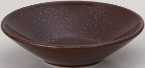 【業務用食器】水明・栗梅茶11cm深皿【お値打ち価格のスタンダードシリーズ】【和食器】【和食店】【居酒屋】