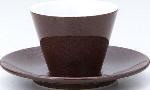 【業務用食器】水明・栗梅茶 受皿【お値打ち価格のスタンダードシリーズ】【和食器】【和食店】【居酒屋】