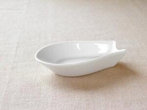 レンゲ〔強化磁器〕白レンゲ台業務用 れんげ ラーメン オシャレ おしゃれ 磁器 らーめん 中華 スープ 安い おうち時間 すくいやすい