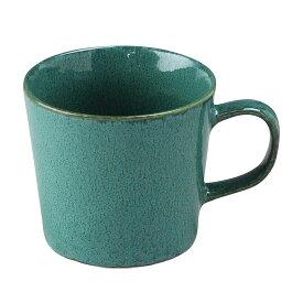 食器 おしゃれ ナチュラルカラー マグカップマグ カップ コーヒー コーヒーカップ カラフル 色 カラー かわいい