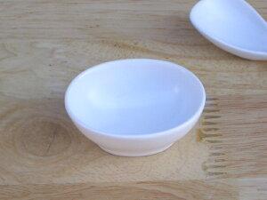レンゲ白マットプチレンゲ受台業務用 れんげ ラーメン オシャレ おしゃれ 磁器 らーめん 中華 スープ 安い おうち時間 すくいやすい