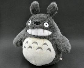 となりのトトロぬいぐるみL (大トトロ/笑い)プレゼント/ギフト/贈り物