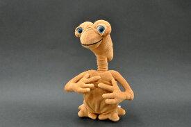 E.T. ぬいぐるみ(S)