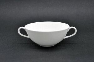 [NIKKO(ニッコー)]GRACILE(グレイシル)ブイヨン碗(270cc)[スープカップ][コンソメカップ][クリームスープ]FINE BONE CHINA(ファインボーンチャイナ)NIKKO SINCE1908[箱なし商品]【おすすめソーサーは[1600-2001]