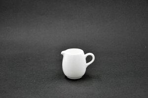 [NIKKO(ニッコー)]CELEBRATION(セレブレーション)クリーマー(S)[80cc]FINE BONE CHINA(ファインボーンチャイナ)NIKKO SINCE1908[クリーマー][ミルク入れ][ミルクポット][ソース入れ][ドレッシング入れ][ドレッ
