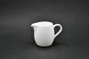 [NIKKO(ニッコー)]CELEBRATION(セレブレーション)クリーマー(L)[300cc]FINE BONE CHINA(ファインボーンチャイナ)NIKKO SINCE1908[クリーマー][ミルク入れ][ミルクポット][ソース入れ][ドレッシング入れ][ドレッ