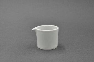 日常使いを提案するCommon 波佐見焼食洗機・電子レンジOK!ミルクピッチャー[100ml]グレー[コモン][カフェ風][クリーマー][ミルク入れ]ミルクポット][ソース入れ][ドレッシング入れ][ドレッシ