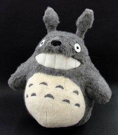 【人気商品】 となりのトトロ ぬいぐるみLL(大トトロ/笑い)【コンビニ受取不可×】