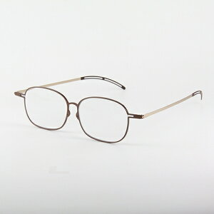 超薄メガネ型拡大鏡 【 1.6倍 薄型 ルーペ 日本製 】【送料無料】