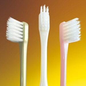 歯ブラシ職人(R)の磨きやすい歯ブラシ お買い得30本組 - ハブラシ 職人 お得 セット