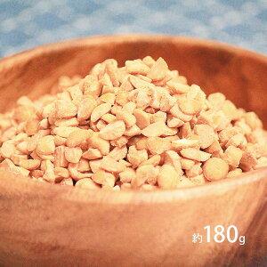 川口納豆180g(フリーズドライ) - 納豆 乾燥納豆 ふりかけ 料理 トッピング ひきわり納豆 国産 日本産