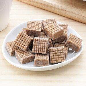 炭焼珈琲キャラメル(1kg)【お菓子 個包装 水飴 コーヒー】