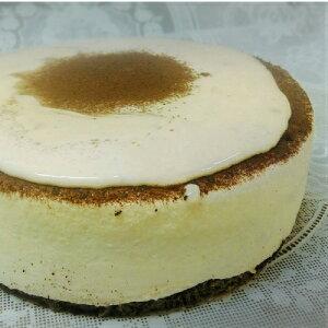 [お買い得 2ホール]「半生 マスカルポーネ レアーチーズケーキと][お芋の チーズケーキの セット]/生クリームのようなチーズ/国産チーズとお芋チーズケーキ/日持ち冷蔵庫3日冷凍