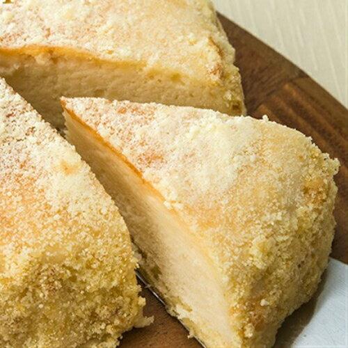 [ #糖尿病/ダイエット/スイーッギフト][チーズ3倍4種類][ロイヤルクリームチーズケーキA4種類]当店基準の3倍チーズで、バランスの良い美味しさです。メレンゲと共に長時間蒸し焼きして、これぞチーズケーキと言う商品に仕上がっています。お好みの商品