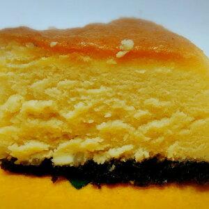 チーズ10倍当店基準[プレミアムメレンゲチーズケーキ]どっしりシットリサッパリそんな美味しさを楽しめるチーズ好きにはたまらない逸品です。完全予約性ご注文後生産にかかります。
