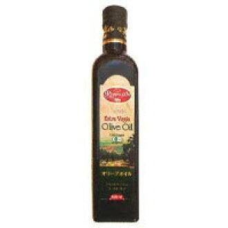 Alishan extra virgin olive oil 500 ml