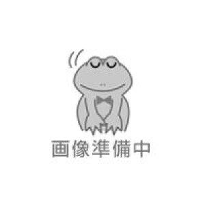 いんやん倶楽部 菜彩ふりかけ/ 大根葉とキヌアポン 30g