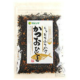 It is 40 g of bonito brown algas for Marushima Marushima moist swing