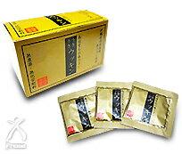 うきうきウッキン 1.5g×30包