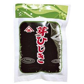 三田商店 芽ひじき(国内産) 30g