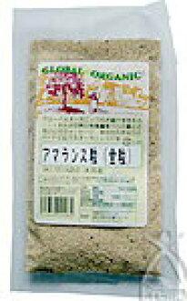 Amaranth(whole grain)100g