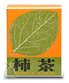 柿茶 Lサイズ(4g×84袋)