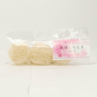 puremashanti乾燥魔芋絲75g(25g*3)