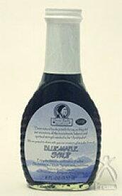 ブルーメープルシロップ 8oz(237ml)