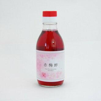 프레마살티빨강 매실초(200 ml)