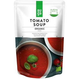 AUGA OGトマトスープ 400g(約2人前)
