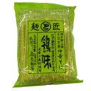 博多中華そば(鶏味) 115g