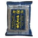 博多中華そば 久留米が一番 113g