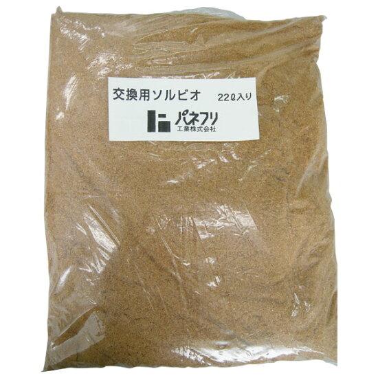 進入供家庭事情廚房垃圾處理機dasukurin交換使用的sorubio 22升 Kyoto Uzumasa Shizenmura