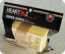 Heartz ob2012