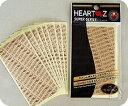 Heartz_ob2013
