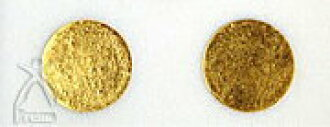 电磁对策阿波罗薄月亮直径 30 毫米类型 (2 件)