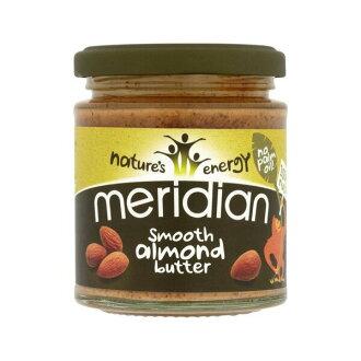 170 g of ant sun almond butter (saltlessness)