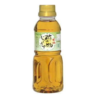 마루시마 유기 초절임 능숙 300 ml