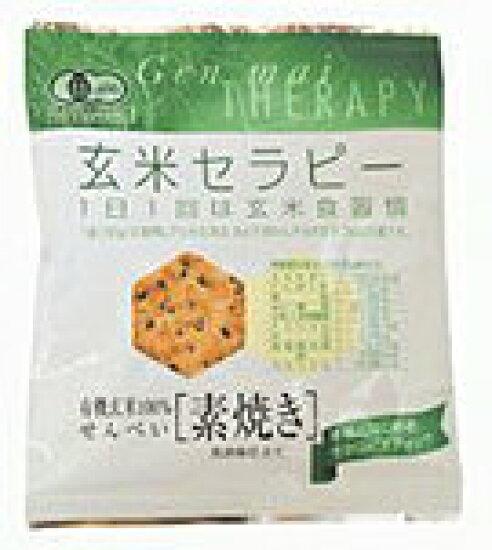 小澤水稻治療兵馬俑 (30 g) Kyoto Uzumasa Shizenmura