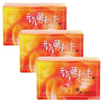 大健康酶 (300 g/10 g × 30)