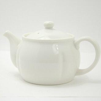 森林 o.潔具花的生活鍋類型茶壺 W 175 x H105 × D110mm
