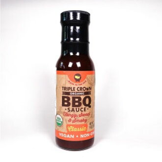 250 g of ant sun barbecue sauce (classic type)