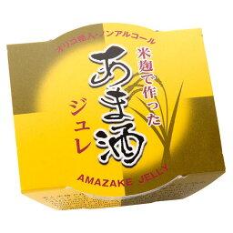 用丸谷食品米曲子收成ttaama酒啫喱105g