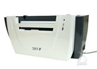 苍蝇和其他飞行的病虫害措施 UV 诱食剂粘合片材诱捕虫子用天空-F (Skye f)