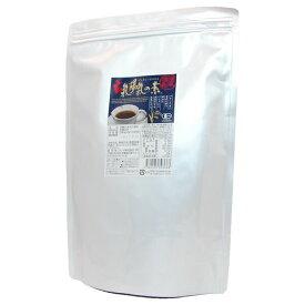 玄氣陽氣の素・徳用 (有機JAS認定) (2g×100包)