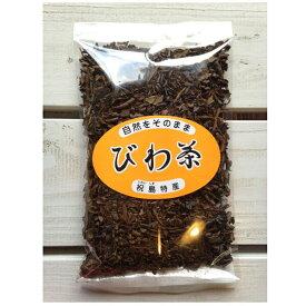 祝島びわ茶 100g