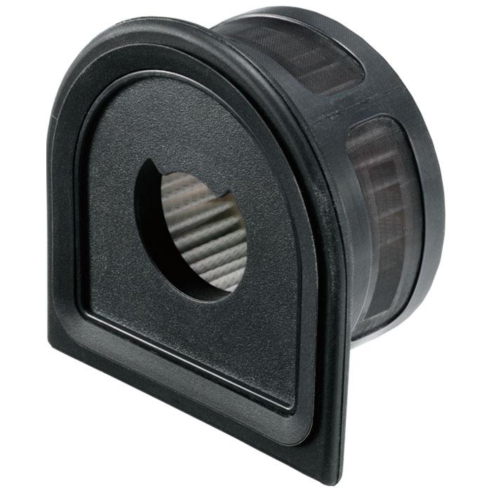UV寝具用掃除機ケアウィン ネオ(CAREWIN-NEO) 交換フィルターセット